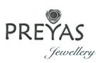 Preyas Jewellery